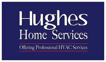 Hughes Home Services front