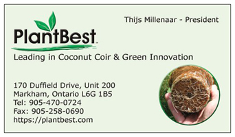 PlantBest Inc