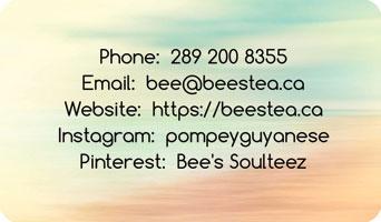 Bee's Soulteez