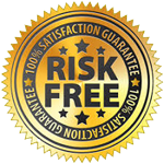 Best Websites No Risk Policy