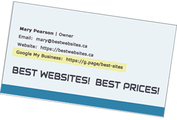 g.page-back-side-of-business-card