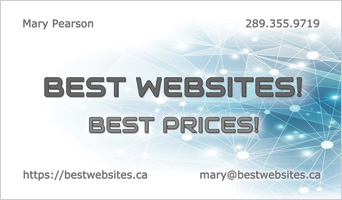 Best Websites