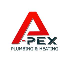A-Pex Plumbing & Heating