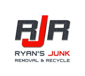 Ryan's Junk Removal & Recycle